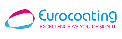www.eurocoating.it